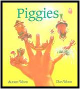 https://audreywood.com/books-written-by-audrey-wood/piggies/piggies